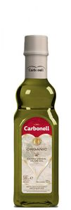 Carbonell_Organic