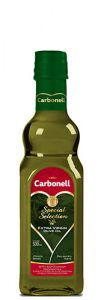 Carbonell_Special-Selection