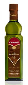 Carbonell_arbequina
